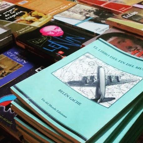 El_Libro_del_Fin_del_Mundo_encontrado_en_una_libreria_de_viejo.
