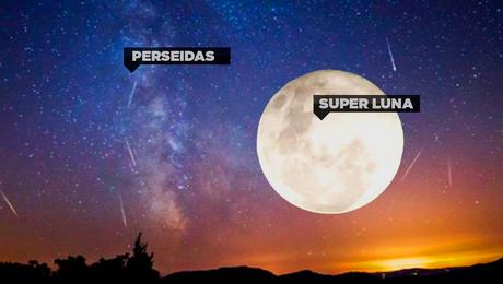 SuperLuna_Perseidas